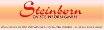 OV Steinborn GmbH