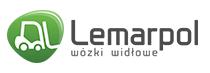 Lemarpol  Wózki  Widłowe Sp. z o.o.