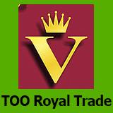 TOO Royal Trade