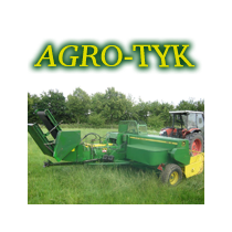 AGRO-TYK