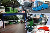 Zona comercial Autoybus