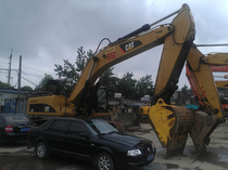 Zona comercial Shanghai Pengcheng Construction Machinery Co.,Ltd