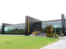 Zona comercial Krommenhoek BV