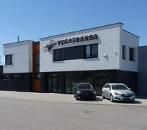 Zona comercial Vegatransa IĮ