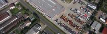 Zona comercial Gassmann GmbH