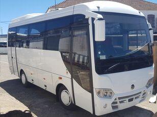 autocarro escolar TEMSA Prestij SX novo