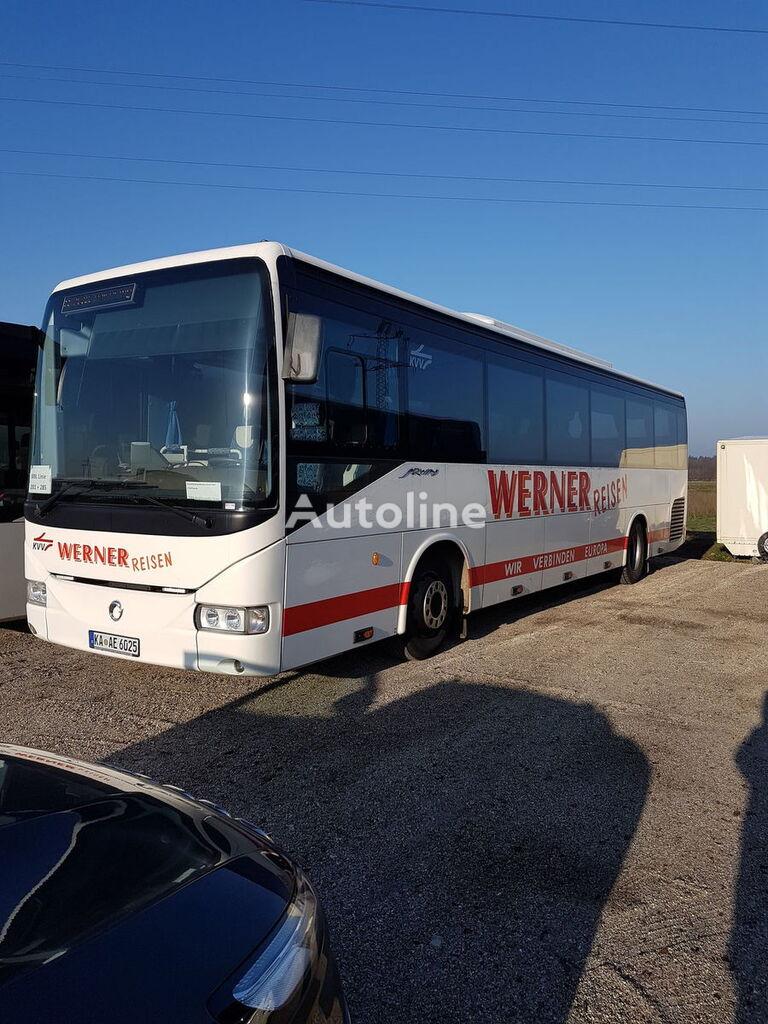 IVECO Arway autocarro interurbano