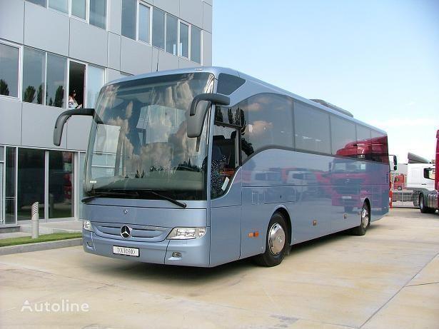 MERCEDES-BENZ Tourismo autocarro turístico novo