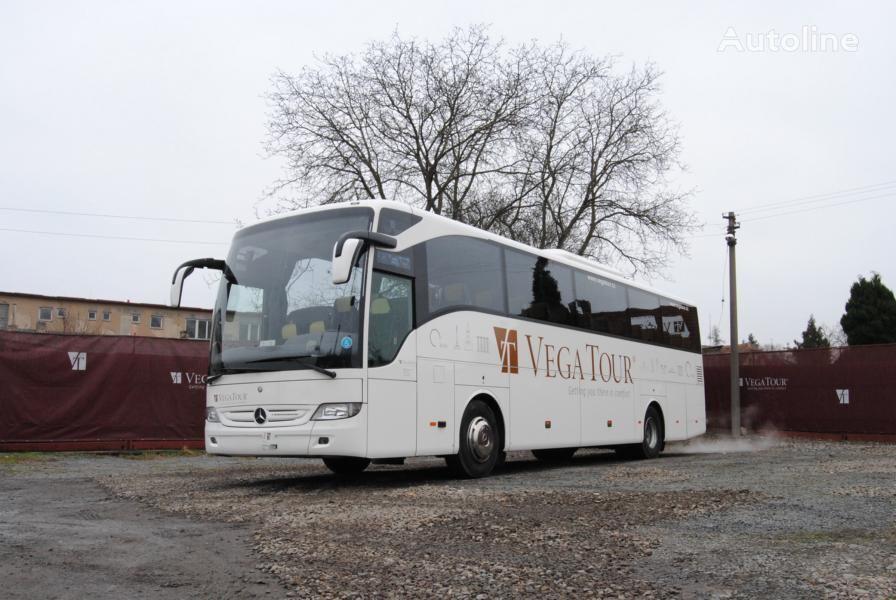 MERCEDES-BENZ Tourismo 15 RHD autocarro turístico
