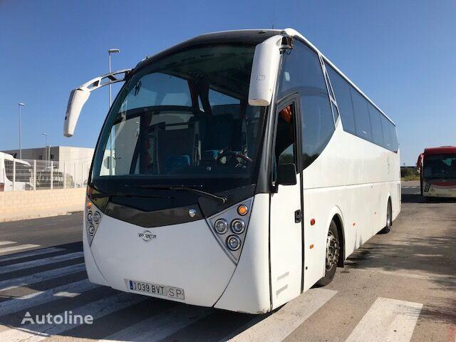 autocarro turístico SCANIA K-114 AYATS ATLANTIS
