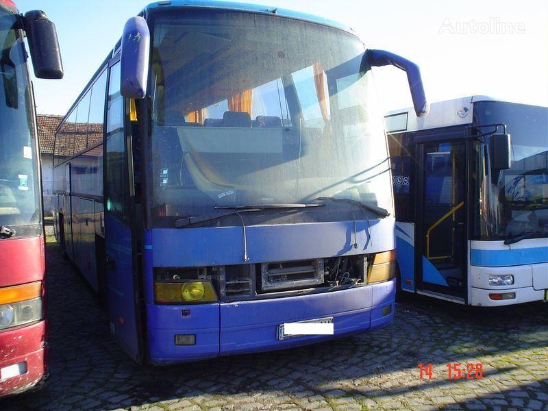 SETRA S315 HDH / 2 SHD HD GT autocarro turístico