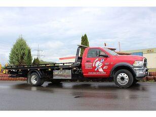 caminhão de reboque DODGE RAM 5500 Heavy Duty SLT