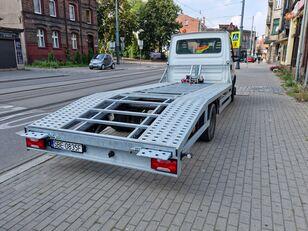 caminhão de reboque IVECO Daily 65