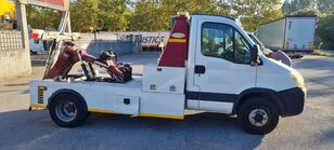 caminhão de reboque IVECO daily 65 c 14