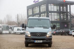 caminhão de reboque MERCEDES-BENZ Sprinter 319 novo
