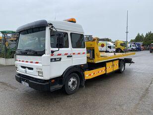 caminhão de reboque RENAULT MIDLINER S150