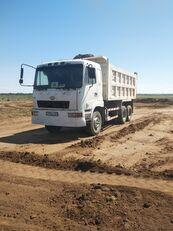 camião basculante CAMC 290