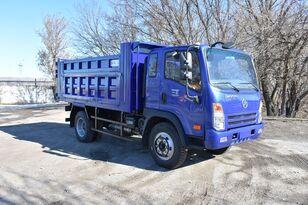 camião basculante DAYUN CGC-1120 novo