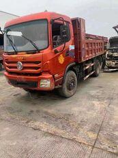camião basculante DONGFENG