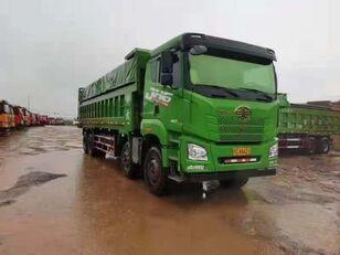 camião basculante FAW
