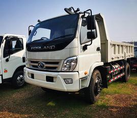 camião basculante FORLAND FOTON 9T  4X2 samosval novo