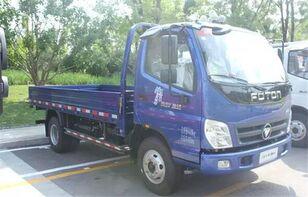 camião basculante FOTON novo