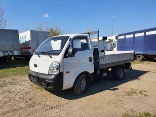 camião basculante KIA K2900 3 old Billencs