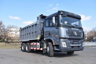 camião basculante SHACMAN SHAANXI X3000 novo