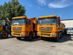 camião basculante SHACMAN SX3258DR384 novo