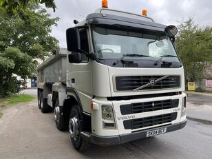 camião basculante VOLVO FM 380