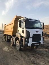 camião basculante FORD Trucks 4142D в Лизинг
