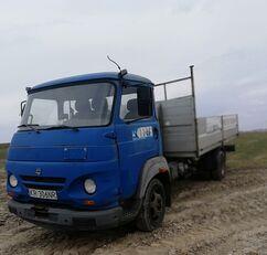 camião de caixa aberta AVIA DAEWOO A75 rama skrzynia