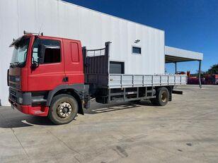 camião de caixa aberta DAF CF