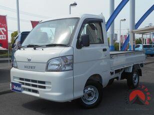 camião de caixa aberta DAIHATSU Hijet