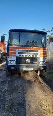 camião de caixa aberta PEGASO