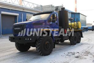 camião de caixa aberta UNISTEAM AS6 УРАЛ NEXT 4320 novo
