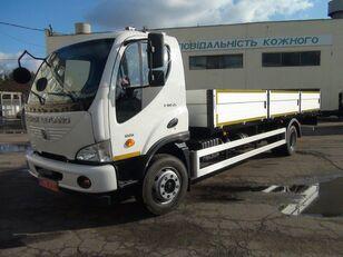camião de caixa aberta ASHOK LEYLAND ETALON T1223 novo