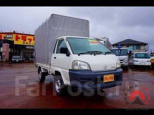 camião de toldo TOYOTA Lite Ace KM85