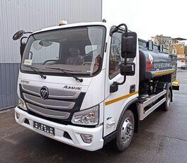 camião de transporte de combustivel FOTON novo