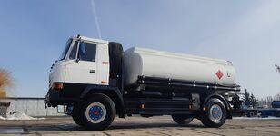 camião de transporte de combustivel TATRA T815 - 200R41 19225