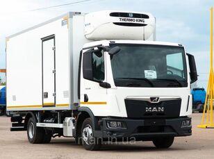 camião frigorífico MAN пятитонник реф TGL 12.190 novo
