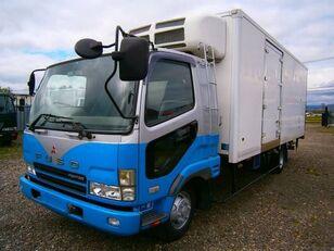camião frigorífico Mitsubishi Fuso Fighter