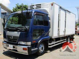 camião frigorífico NISSAN Condor