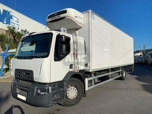 camião frigorífico RENAULT DTI-8 320 DXI