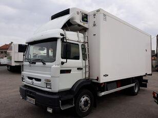 camião frigorífico RENAULT MIDLINER 180.12