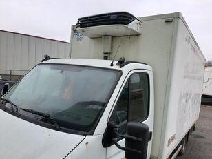 camião frigorífico RENAULT Mascott 150