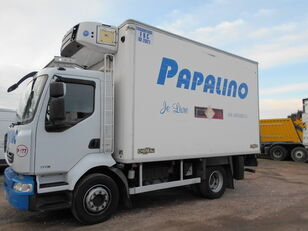 camião frigorífico RENAULT Midlum 190