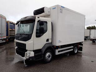 camião frigorífico VOLVO FL 250