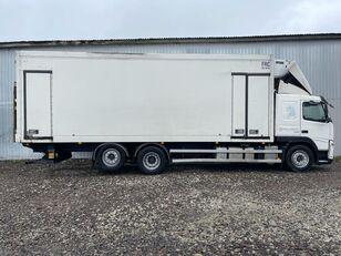 camião frigorífico VOLVO FM 330, 6x2 THERMO FRIDGE