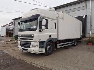 camião frigorífico DAF Cf85